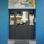Qawra Childcare centre